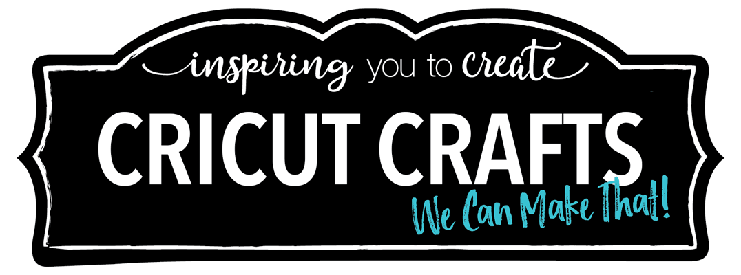 cricut-crafts-gallery