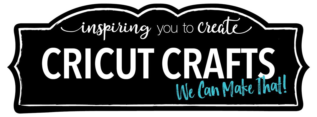 cricut-crafts-gallery