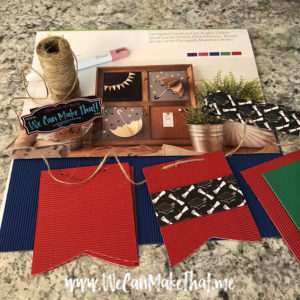 Cricut Paper Craft Ideas
