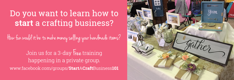 Craft business group
