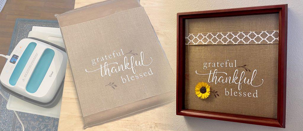 free thankful SVGs