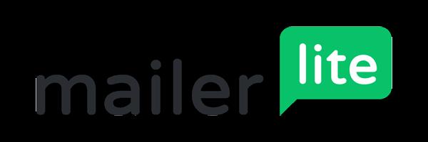 MailerLite for creatives